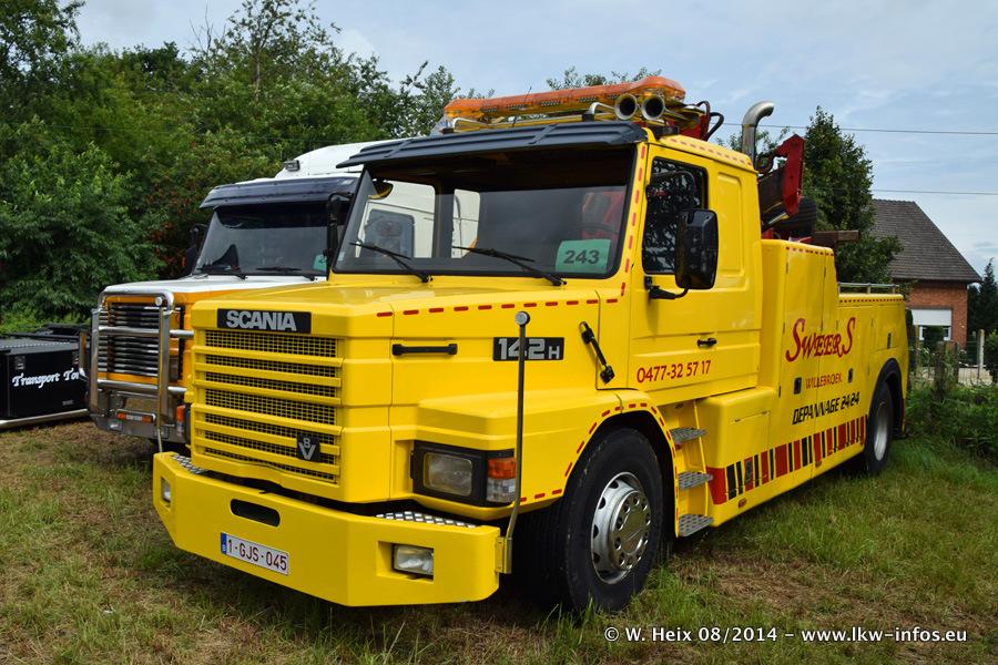 20140811-Truckshow-Bekkevoort-00737.jpg