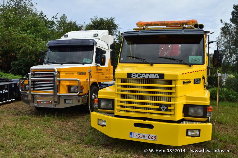 20140811-Truckshow-Bekkevoort-00738.jpg