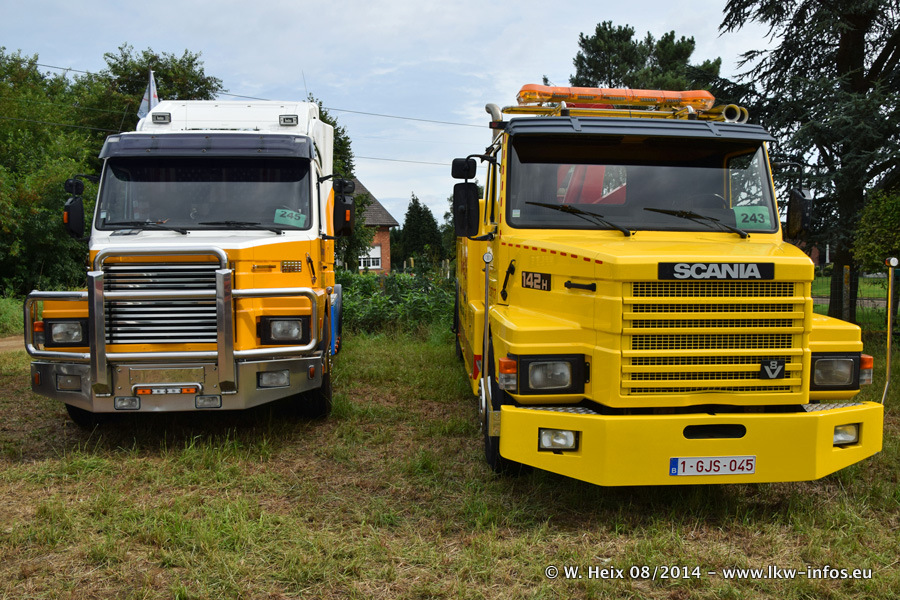 20140811-Truckshow-Bekkevoort-00739.jpg