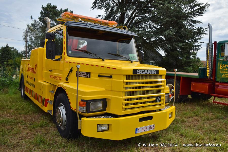 20140811-Truckshow-Bekkevoort-00740.jpg