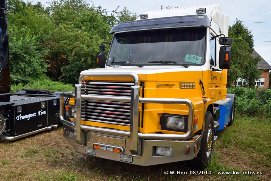 20140811-Truckshow-Bekkevoort-00741.jpg