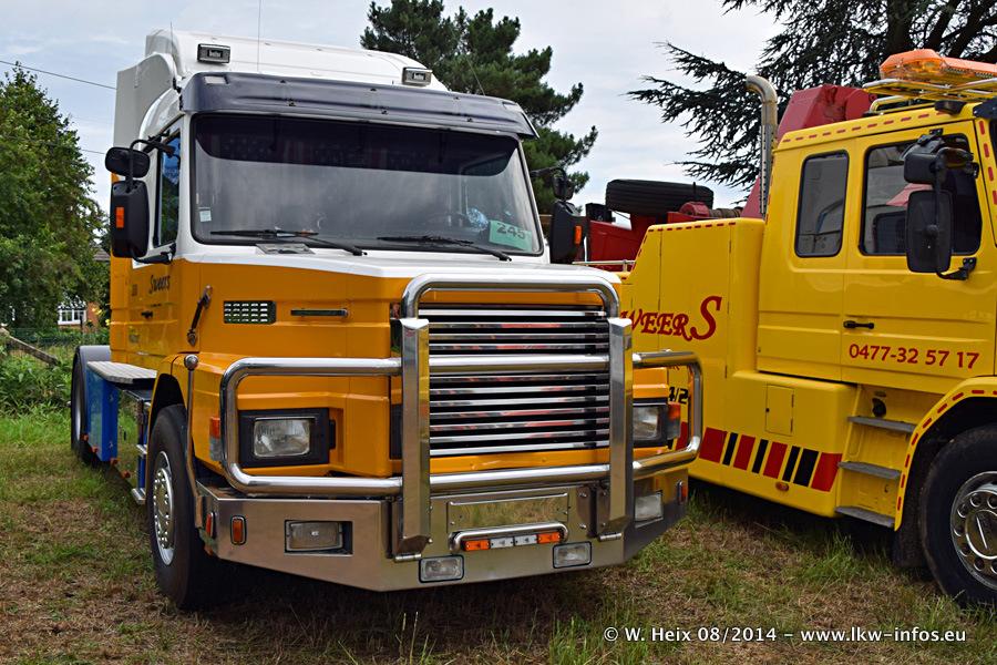 20140811-Truckshow-Bekkevoort-00742.jpg
