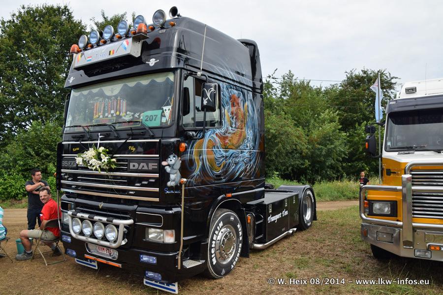 20140811-Truckshow-Bekkevoort-00744.jpg