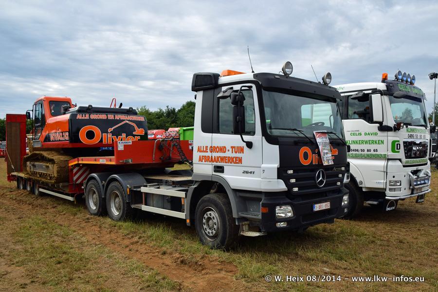 20140811-Truckshow-Bekkevoort-00745.jpg