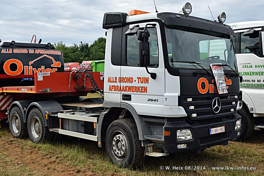 20140811-Truckshow-Bekkevoort-00746.jpg