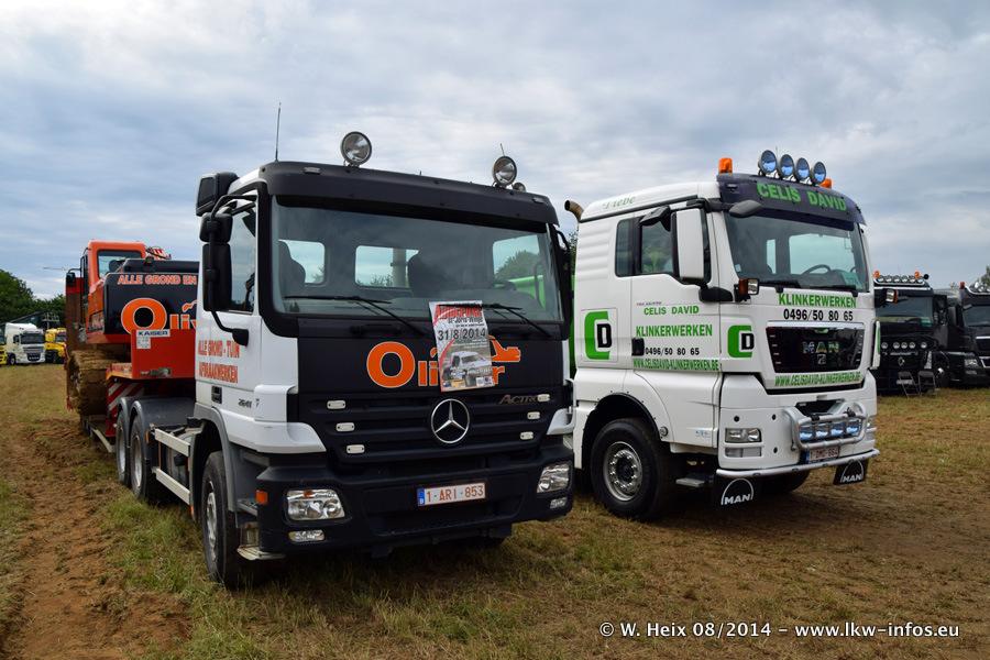 20140811-Truckshow-Bekkevoort-00747.jpg