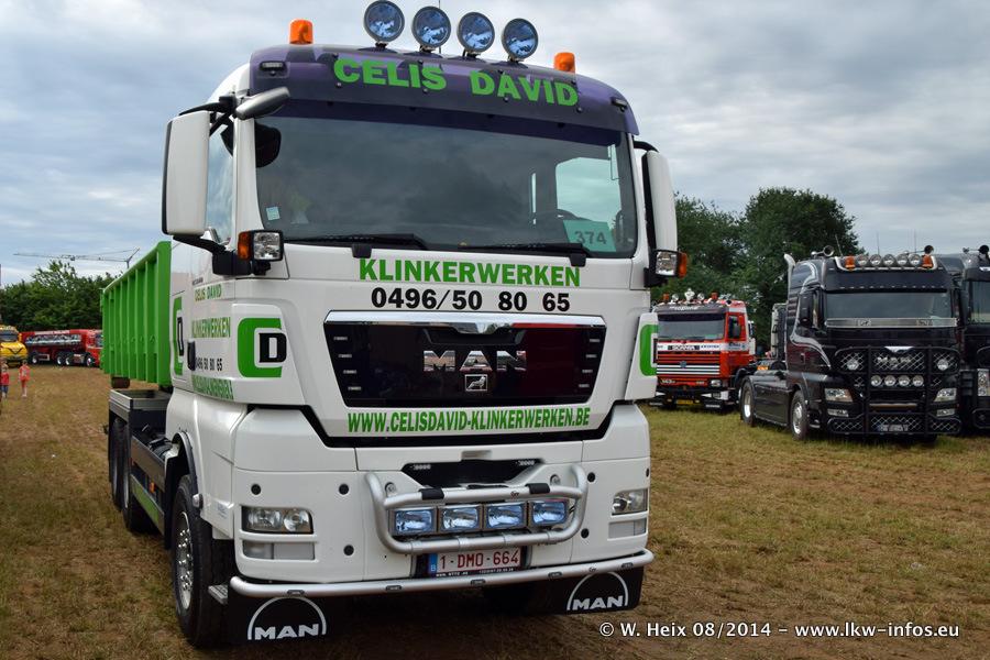 20140811-Truckshow-Bekkevoort-00748.jpg