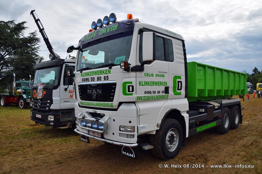 20140811-Truckshow-Bekkevoort-00749.jpg