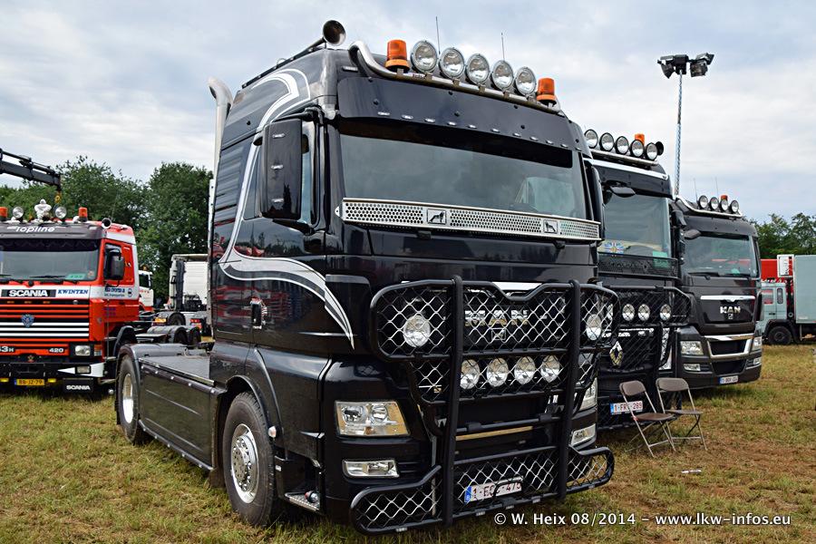 20140811-Truckshow-Bekkevoort-00750.jpg