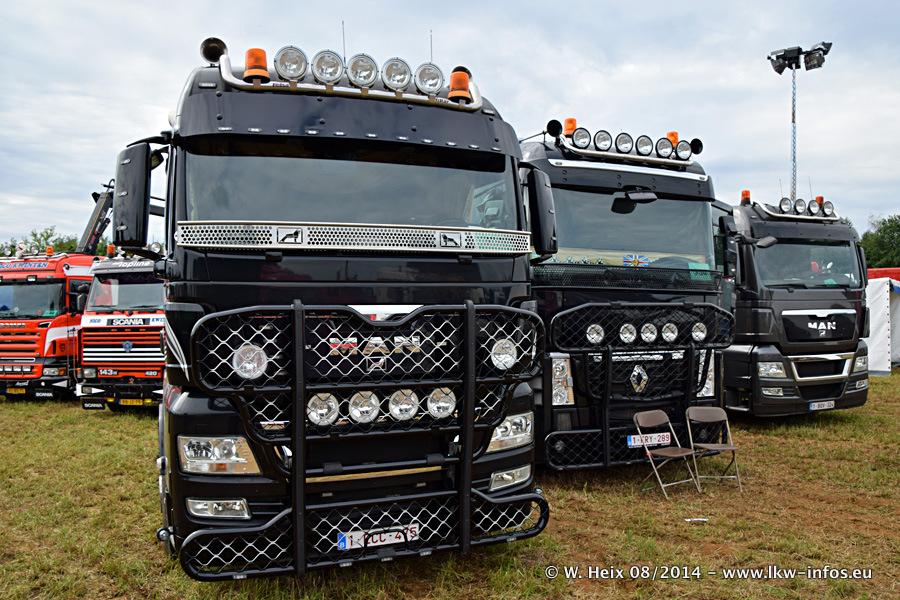 20140811-Truckshow-Bekkevoort-00751.jpg