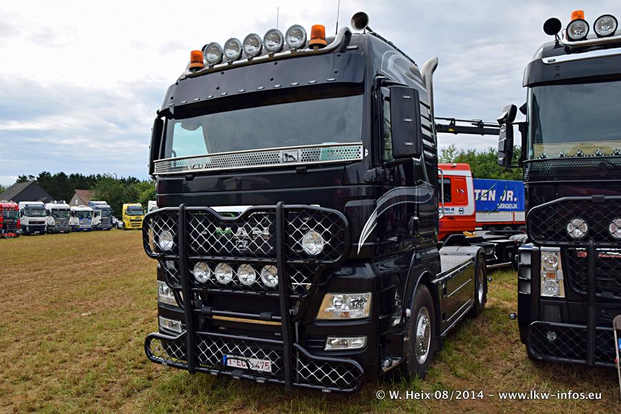 20140811-Truckshow-Bekkevoort-00752.jpg