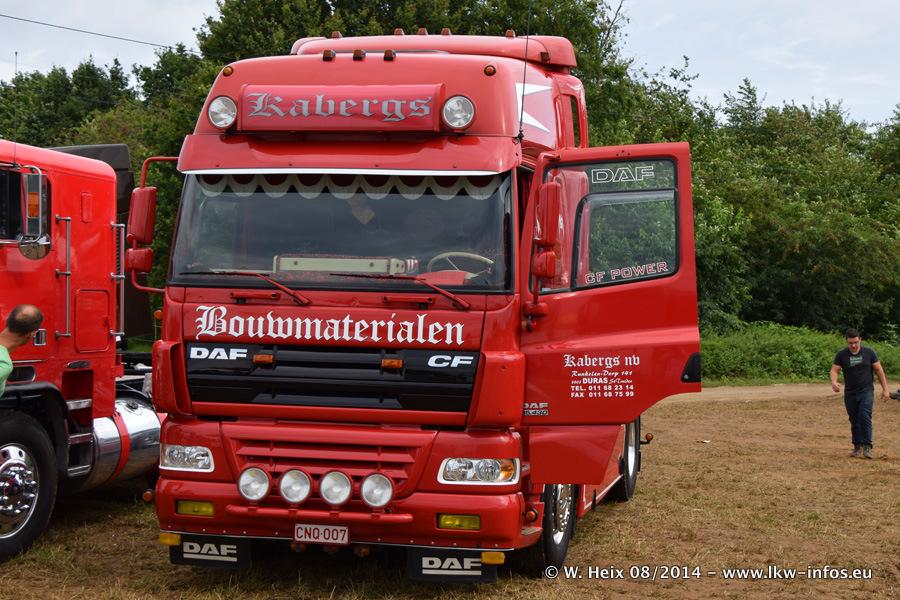 20140811-Truckshow-Bekkevoort-00753.jpg