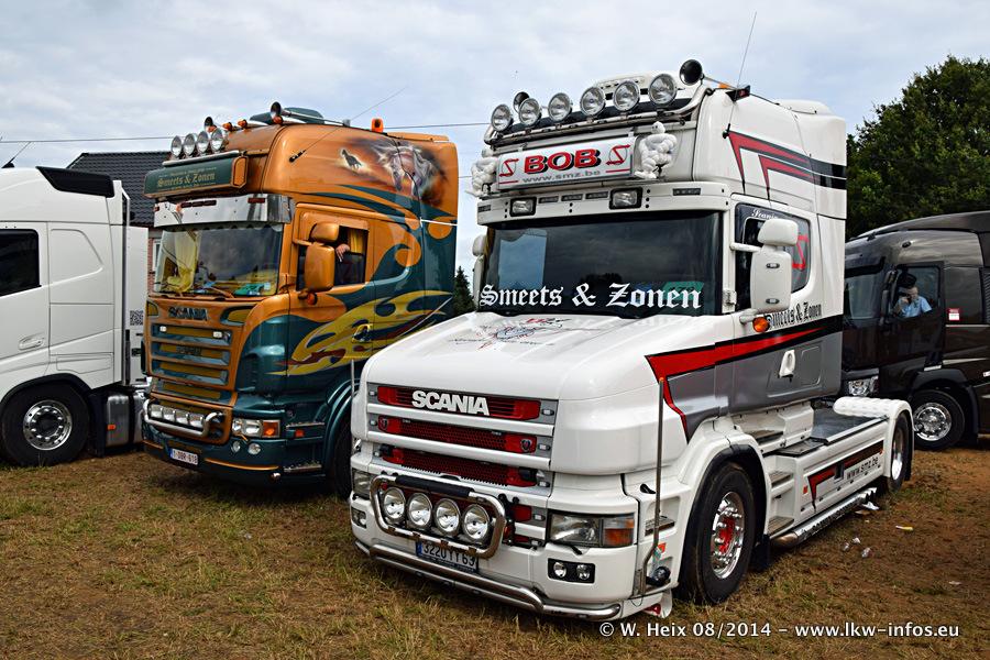 20140811-Truckshow-Bekkevoort-00754.jpg