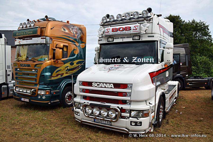 20140811-Truckshow-Bekkevoort-00755.jpg