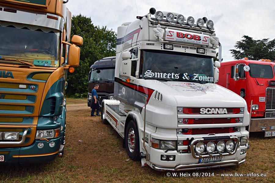 20140811-Truckshow-Bekkevoort-00757.jpg