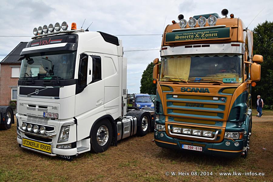 20140811-Truckshow-Bekkevoort-00759.jpg