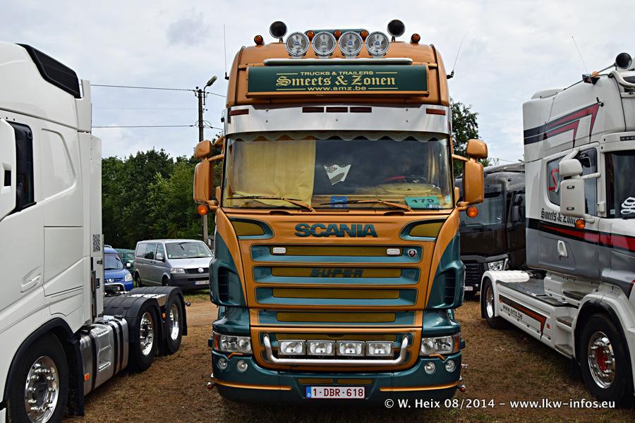 20140811-Truckshow-Bekkevoort-00760.jpg
