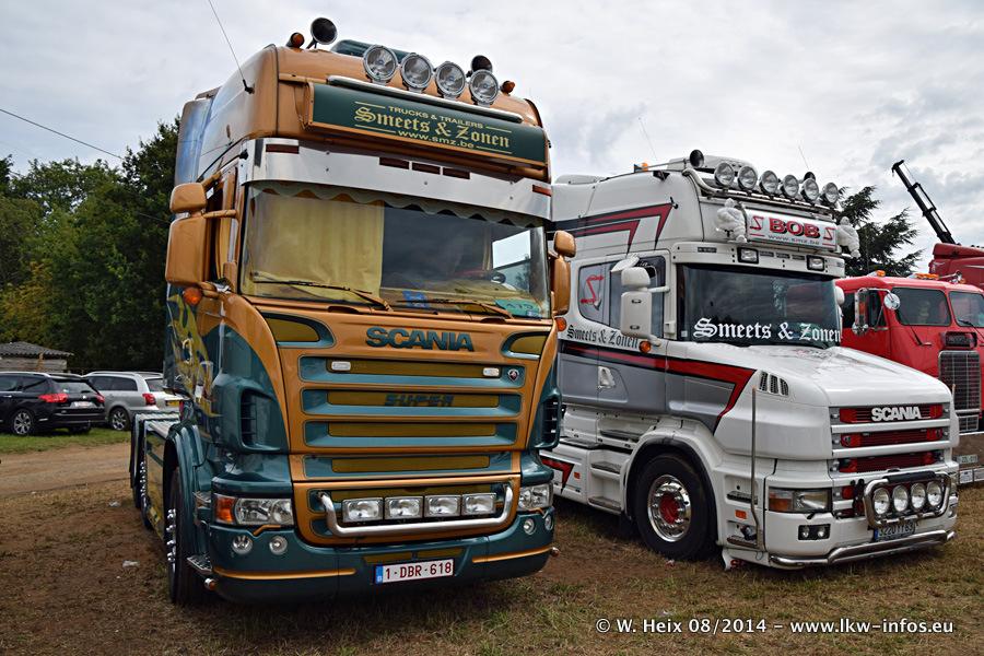 20140811-Truckshow-Bekkevoort-00761.jpg