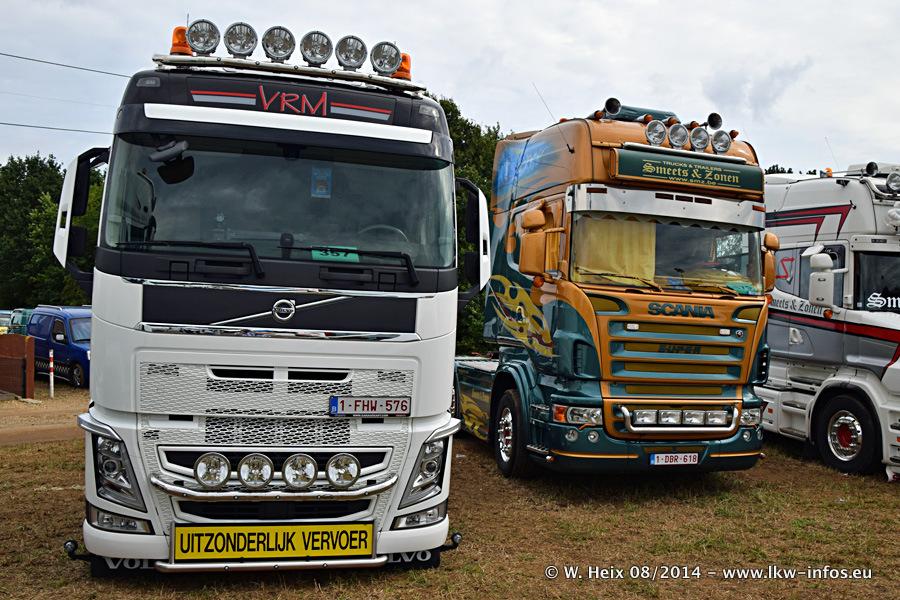 20140811-Truckshow-Bekkevoort-00762.jpg