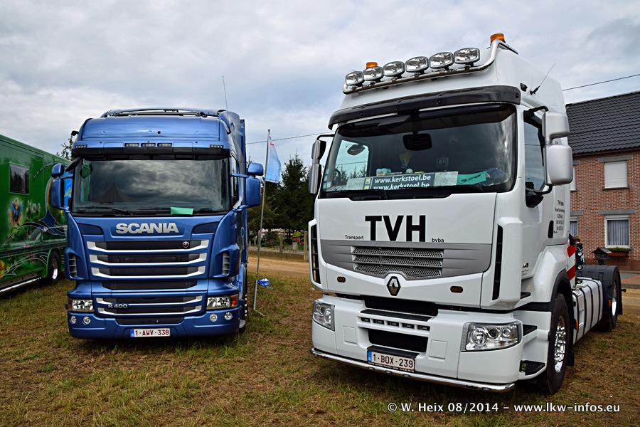 20140811-Truckshow-Bekkevoort-00763.jpg