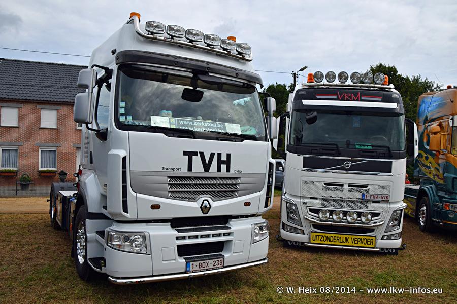 20140811-Truckshow-Bekkevoort-00764.jpg