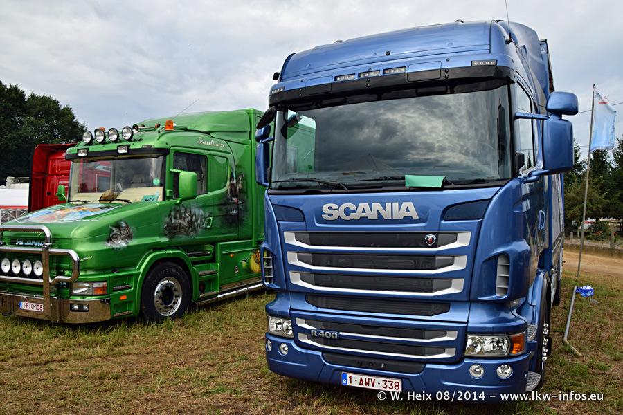 20140811-Truckshow-Bekkevoort-00765.jpg