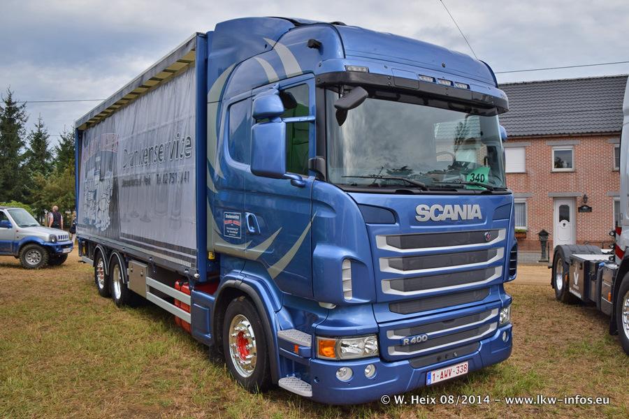 20140811-Truckshow-Bekkevoort-00766.jpg