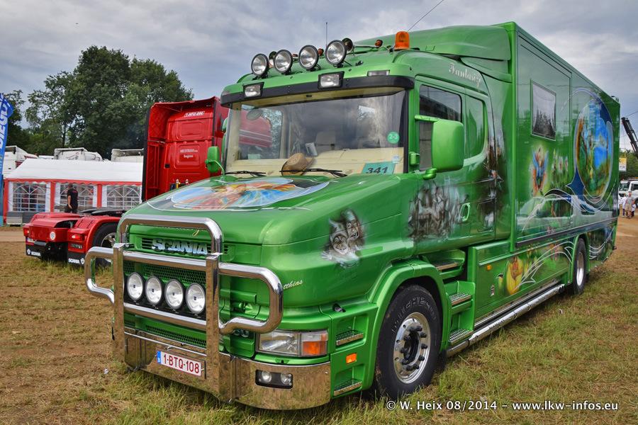 20140811-Truckshow-Bekkevoort-00767.jpg