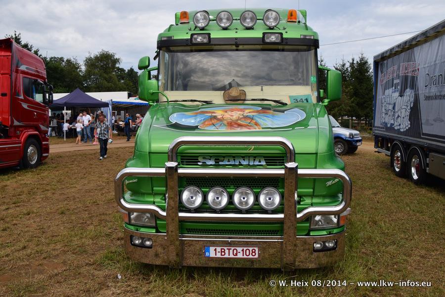 20140811-Truckshow-Bekkevoort-00768.jpg