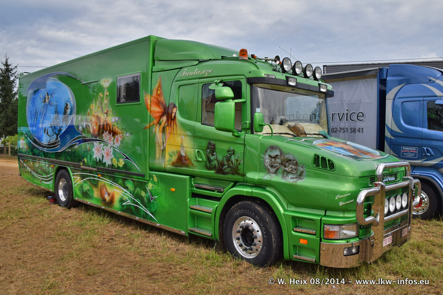 20140811-Truckshow-Bekkevoort-00769.jpg