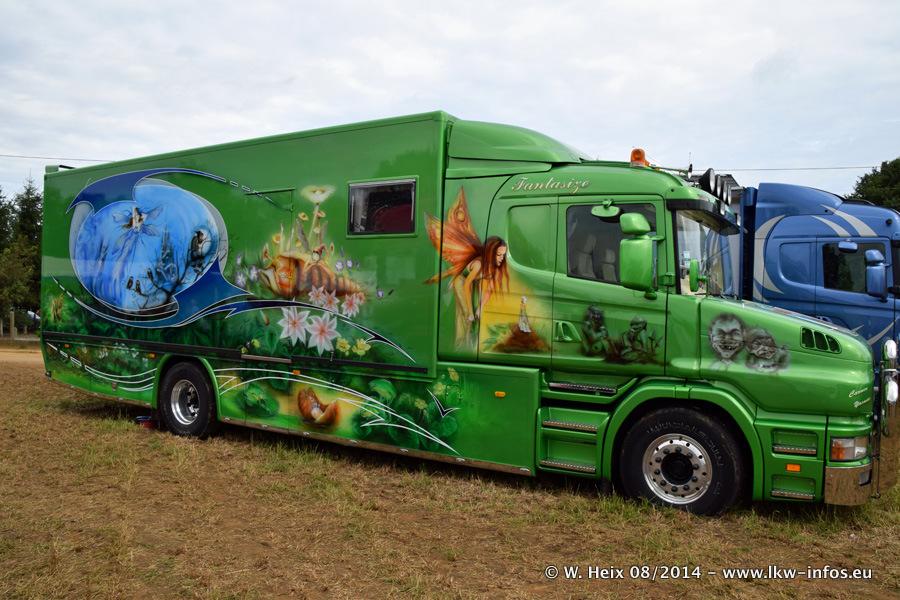 20140811-Truckshow-Bekkevoort-00770.jpg
