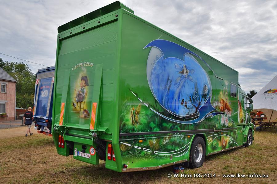 20140811-Truckshow-Bekkevoort-00772.jpg