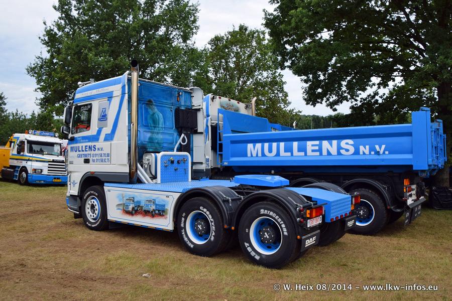 20140811-Truckshow-Bekkevoort-00773.jpg