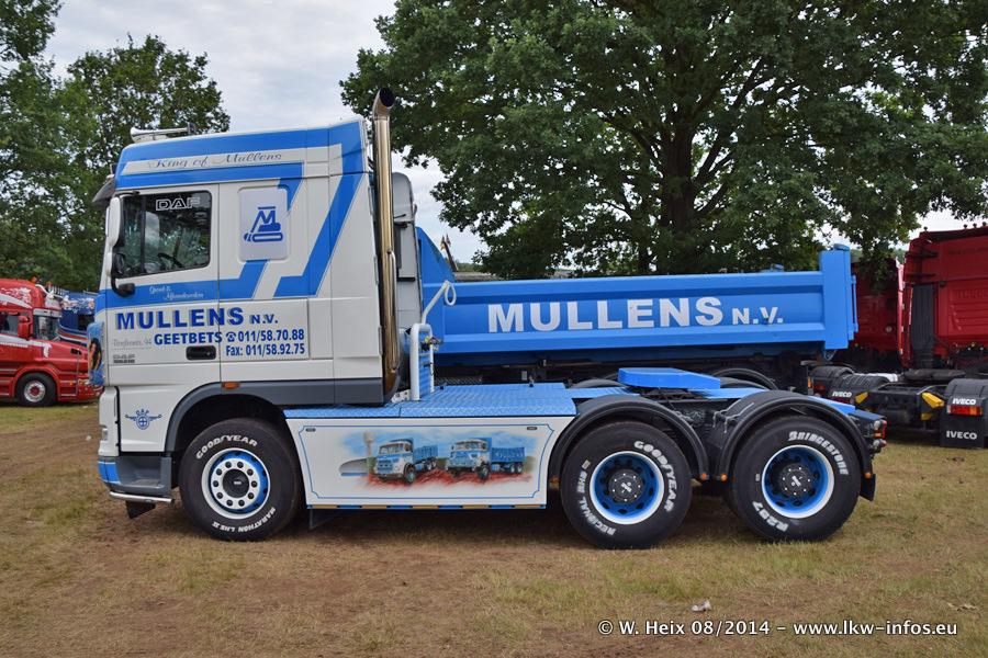 20140811-Truckshow-Bekkevoort-00774.jpg