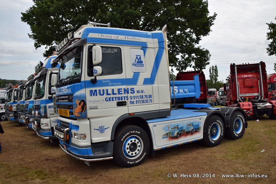 20140811-Truckshow-Bekkevoort-00775.jpg