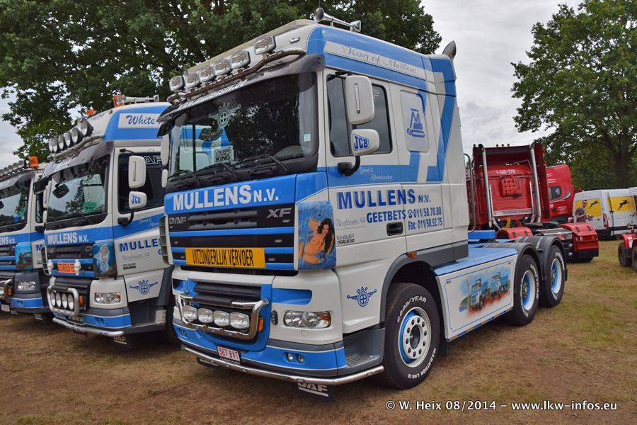 20140811-Truckshow-Bekkevoort-00776.jpg