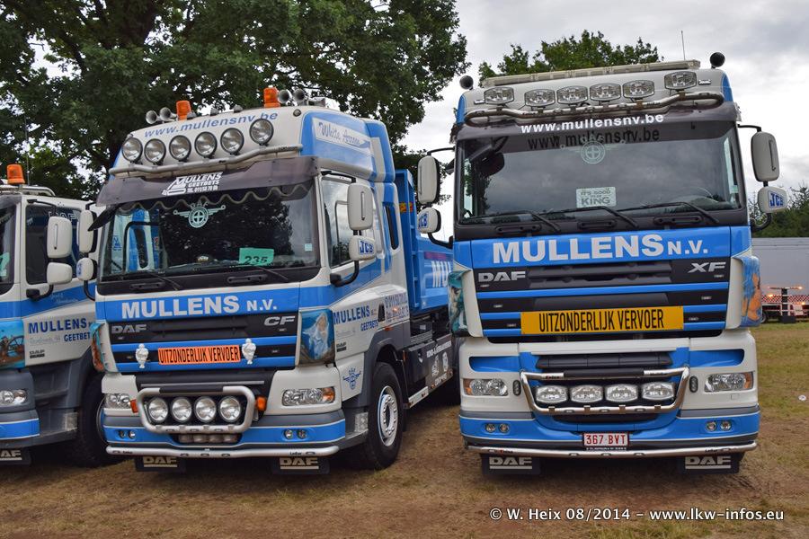 20140811-Truckshow-Bekkevoort-00777.jpg