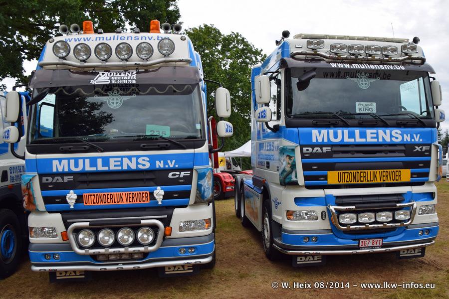 20140811-Truckshow-Bekkevoort-00778.jpg