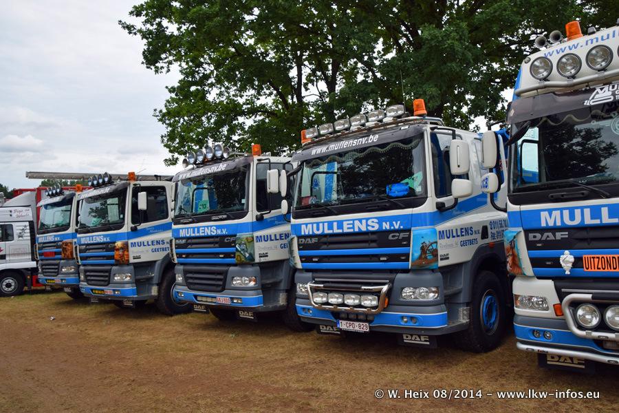 20140811-Truckshow-Bekkevoort-00780.jpg