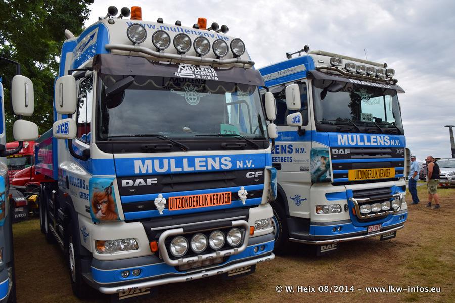 20140811-Truckshow-Bekkevoort-00781.jpg