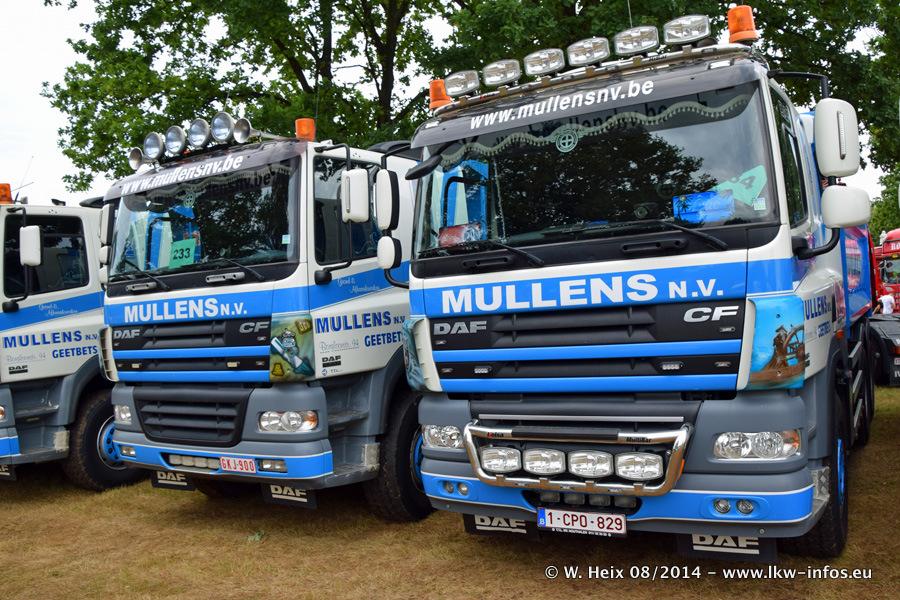 20140811-Truckshow-Bekkevoort-00782.jpg