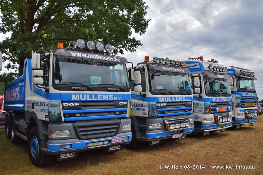 20140811-Truckshow-Bekkevoort-00783.jpg