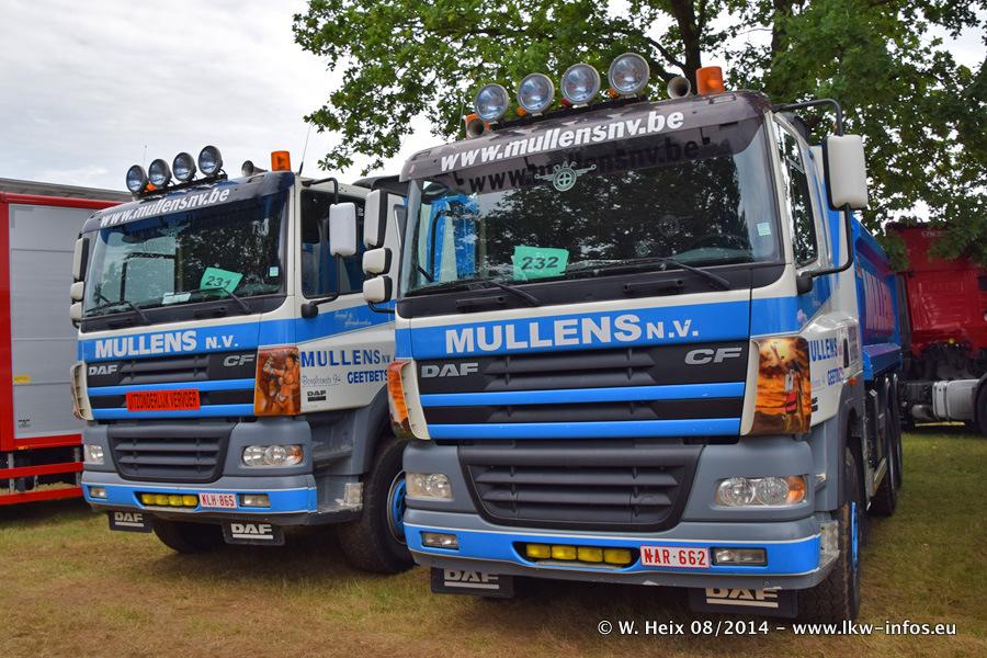 20140811-Truckshow-Bekkevoort-00784.jpg