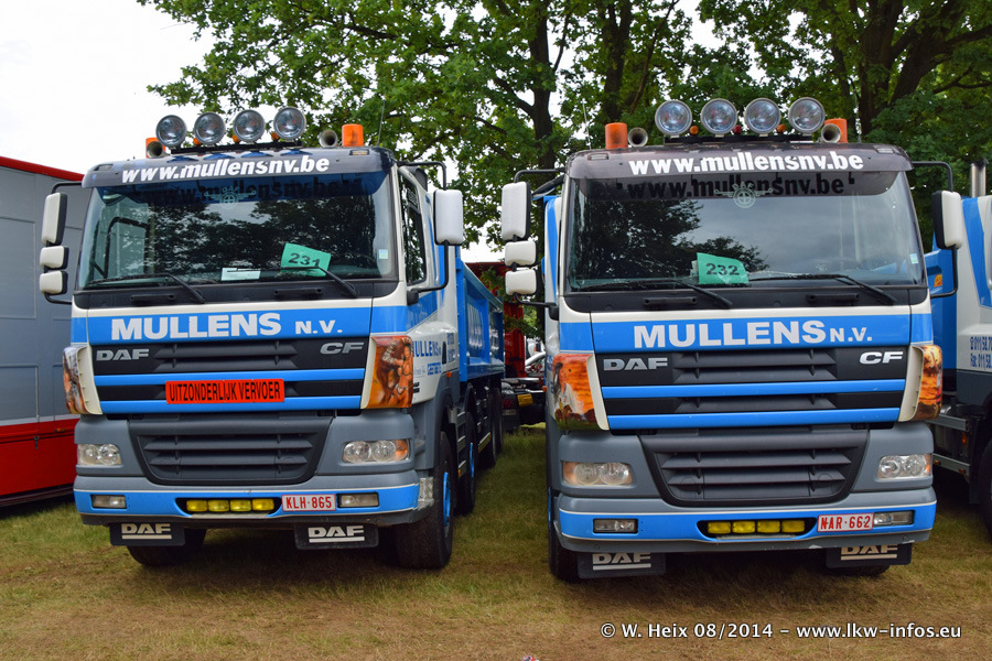 20140811-Truckshow-Bekkevoort-00785.jpg
