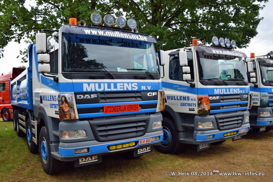 20140811-Truckshow-Bekkevoort-00786.jpg