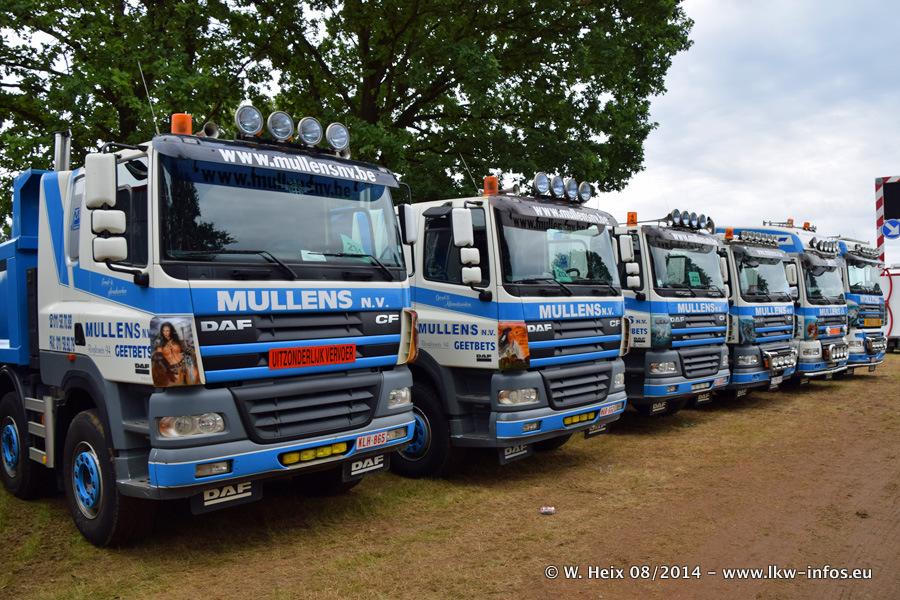 20140811-Truckshow-Bekkevoort-00787.jpg