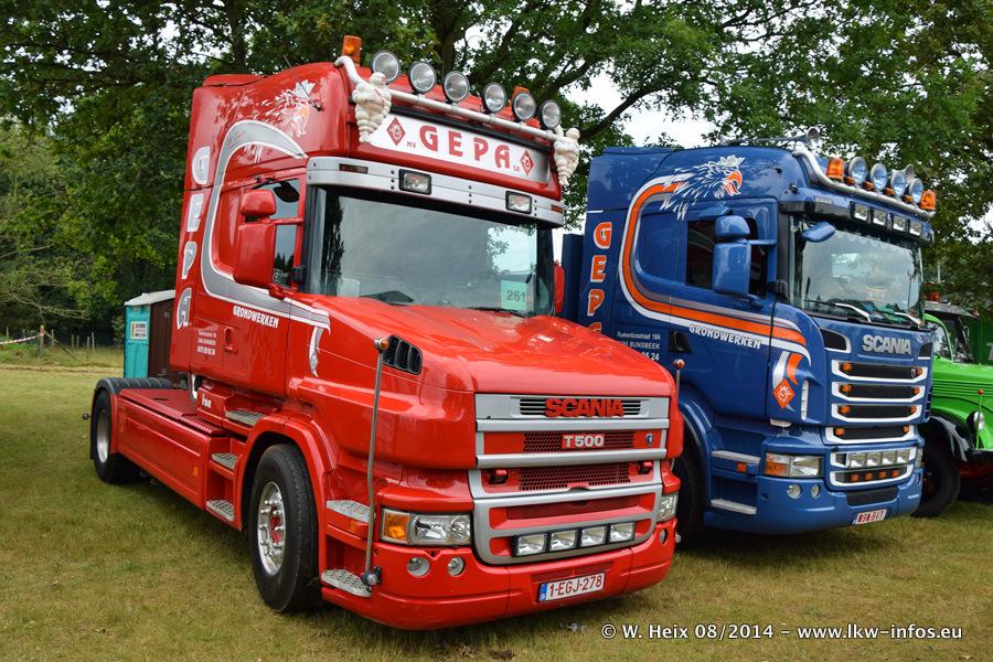 20140811-Truckshow-Bekkevoort-00789.jpg