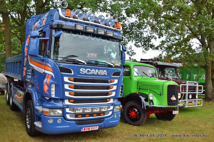 20140811-Truckshow-Bekkevoort-00790.jpg