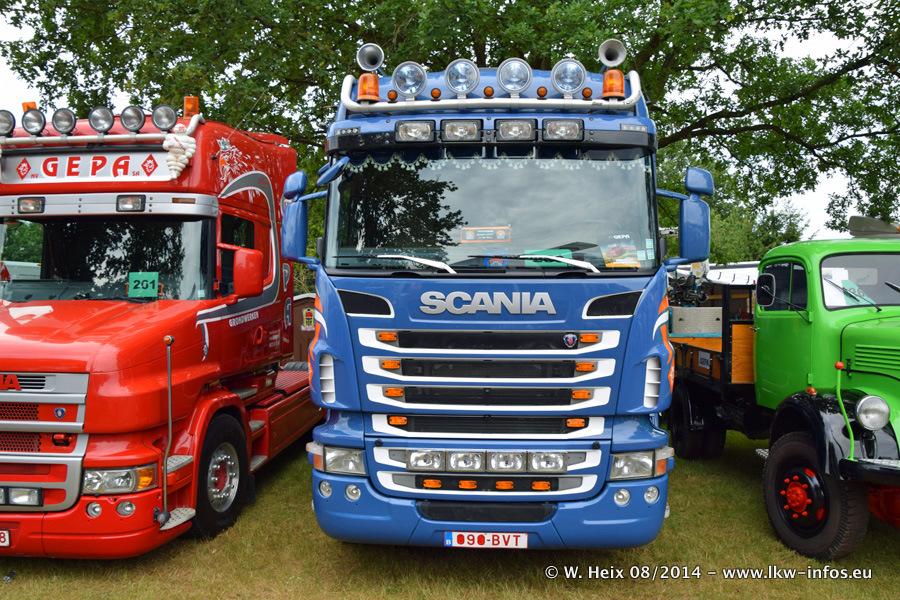 20140811-Truckshow-Bekkevoort-00791.jpg