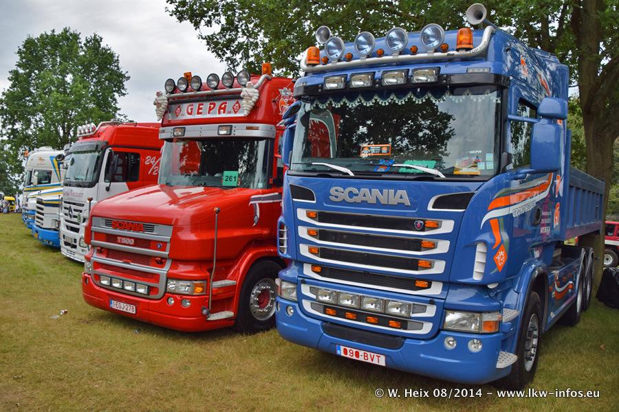 20140811-Truckshow-Bekkevoort-00792.jpg